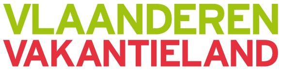 Vlaanderen Vakantieland