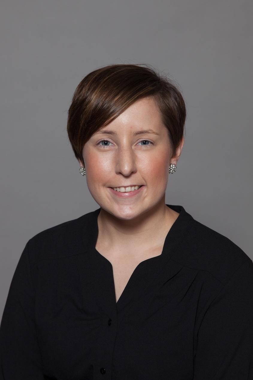 Katherine Hewitt