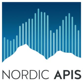 7-API-Security-Tools