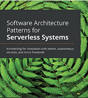 Architecture-Patterns-For-Serverless