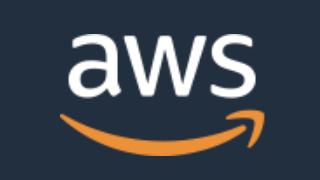 AWS-IoT-Tools