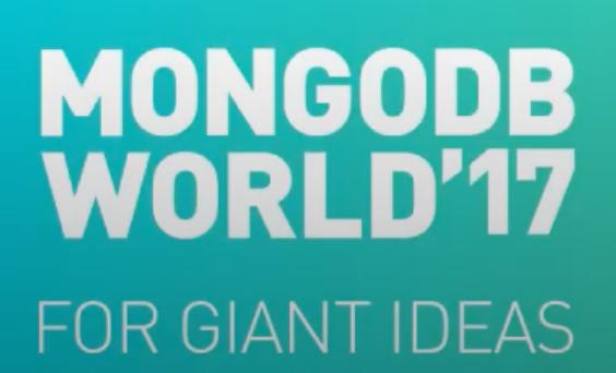 MongoDB-and-Geospatial-Data