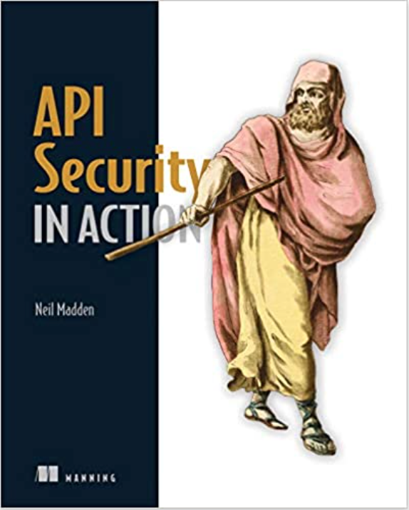 API-security-in-action