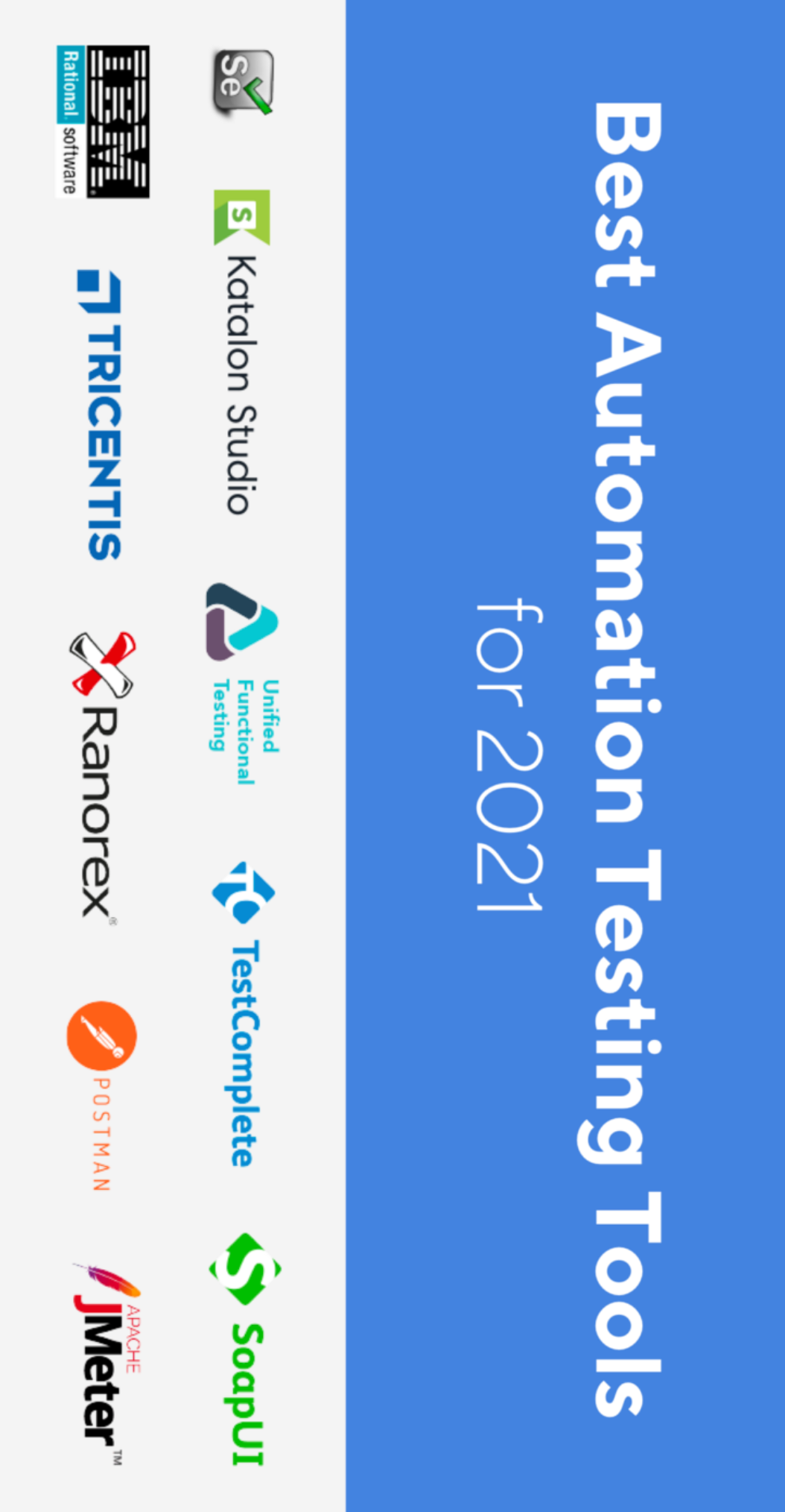 best-automation-tools-for-2021