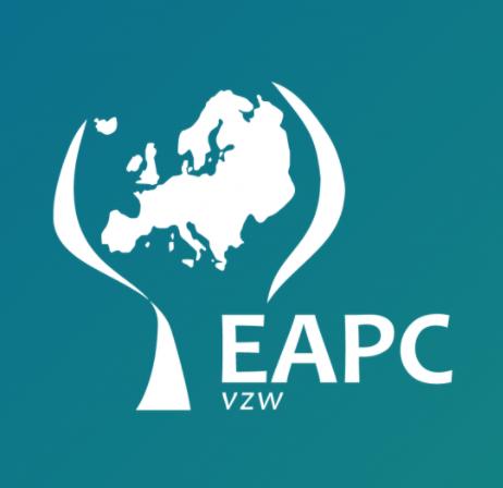 EAPC World Congress