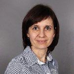 Viera Ivanovová