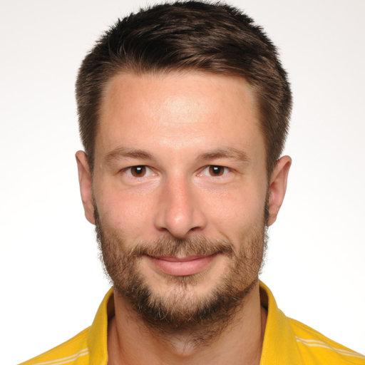 Jan Trnka