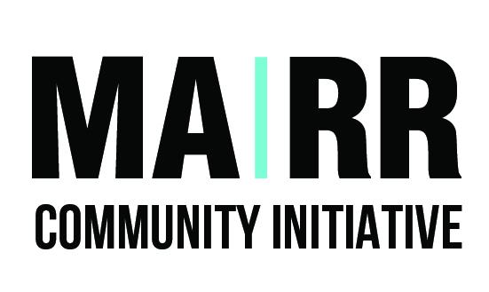 MARR Logo
