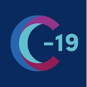 C19 App Logo