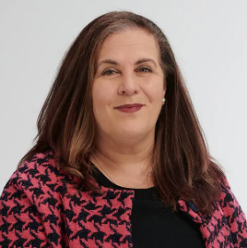 Sleep Physician - Dr Linda Schachter