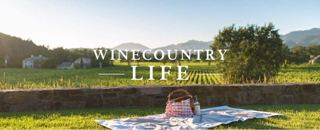 WineCountry Life
