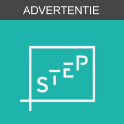 Steunpunt Toetsontwikkeling en Peilingen (STEP)