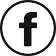 Volg Klasse op Facebook