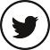 Volg Klasse op Twitter