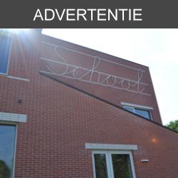 Met het Havencentrum ontdekken je leerlingen de haven van Antwerpen op maat van hun profiel en de eindtermen.