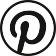 Volg Klasse op Pinterest
