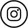 Volg Klasse op Instagram