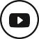 Volg Klasse op Youtube