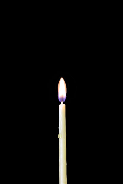 Light A Candle, Prayer Requests