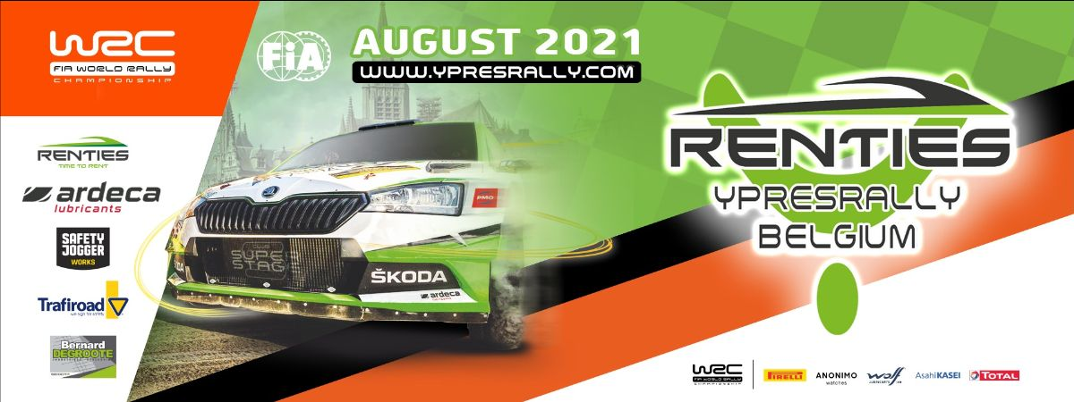 World Rally Championship: Temporada 2021  - Página 2 6bfa53db-c588-47ff-9afa-b9c18c353074