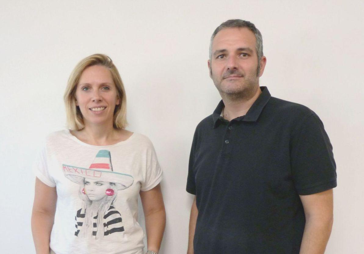 Rolser entra a formar parte del Foro de Marcas Renombradas de España