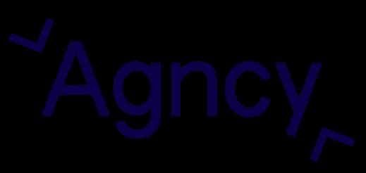 Agncy Design