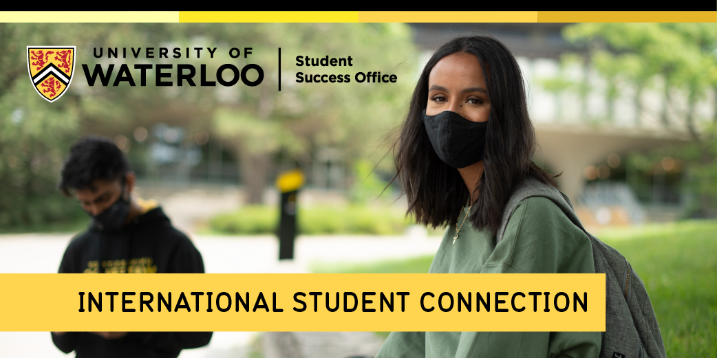 International Student Connection