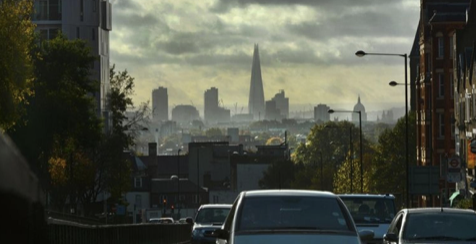 £2m fund for local action on air quality