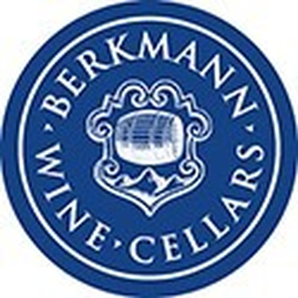 Berkmann Wine Cellars