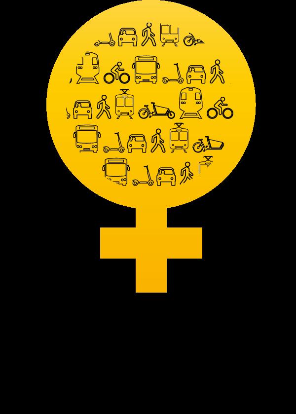 Gender on the Agenda