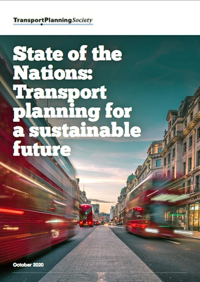 Cut road spending and reform appraisal – transport planners