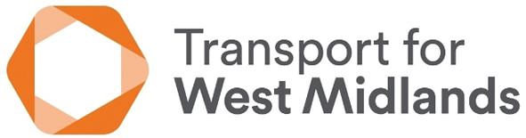 Transport for West Midlands