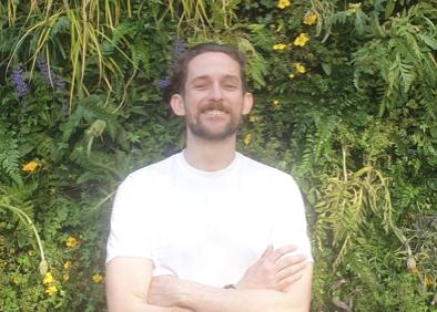 The journey to virtual… Landor LINKS responds