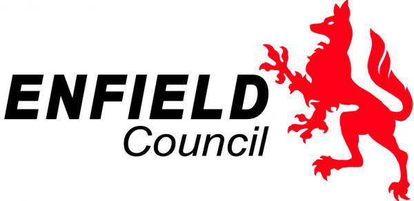 Enfield Council
