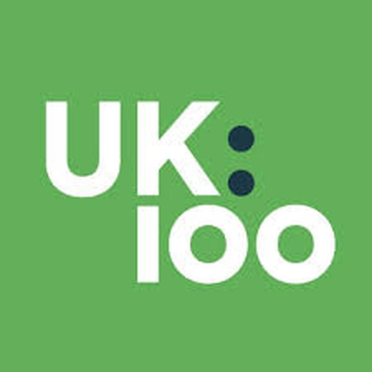 UK100 is a network of over 100 local government leaders who have pledged to secure the future for their communities by shifting to 100% clean energy by 2050
