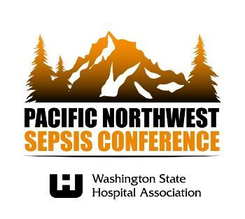 Pacific Northwest Sepsis Conference logo