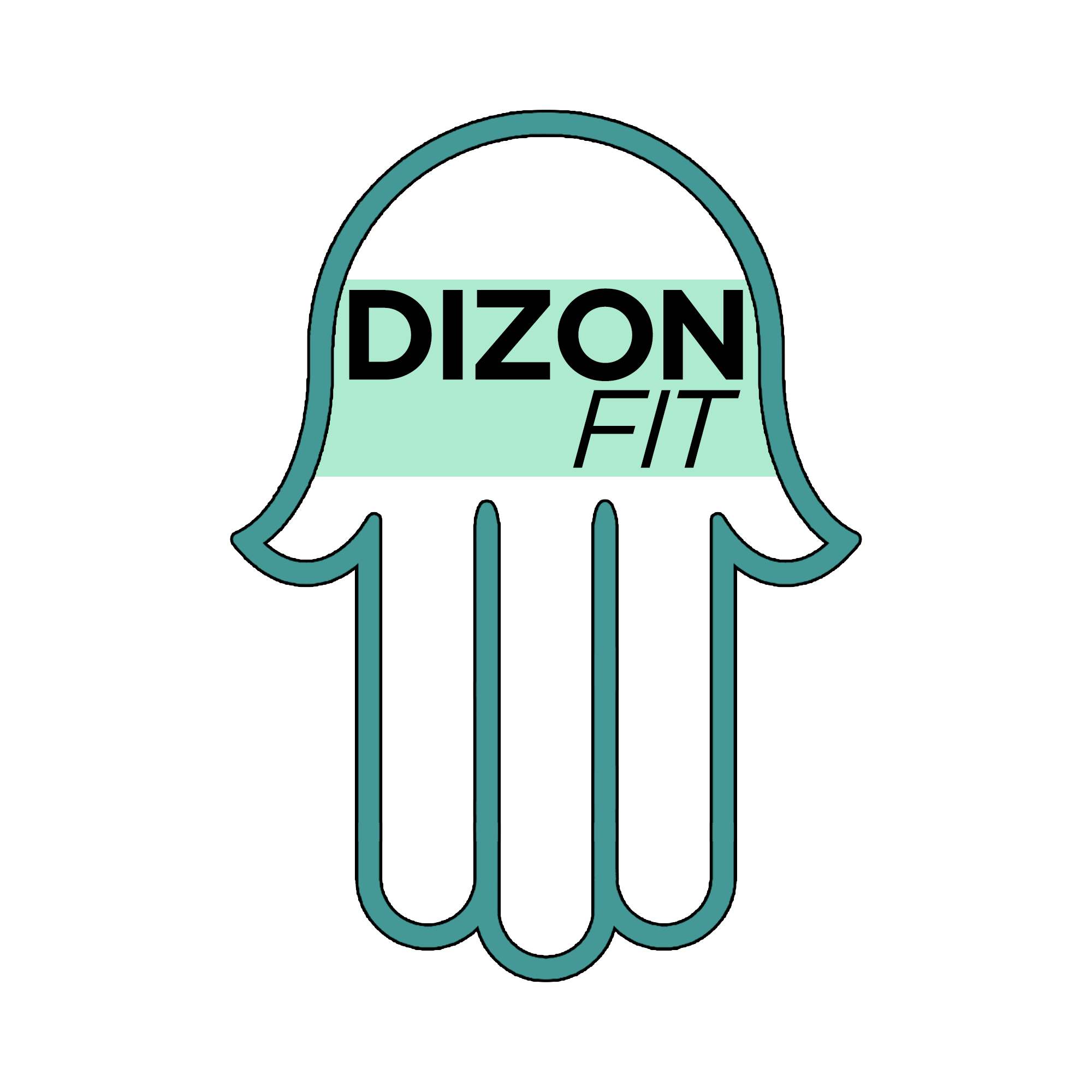 Dizon