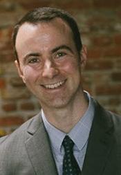 James Gugger, MD, PharmD