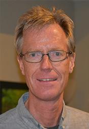 Detlev Boison, PhD