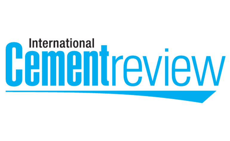 International Cement Review - Measuring Opacity and Particulate Matter