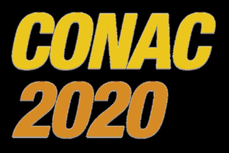 CONAC 2020