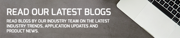 READ OUR LATEST BLOGS