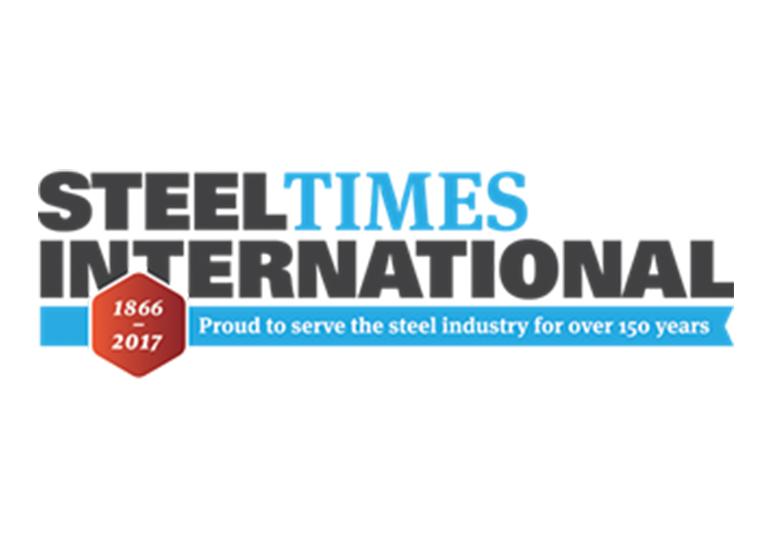 Steel Times International
