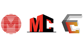 Metal + Metallurgy China 2021