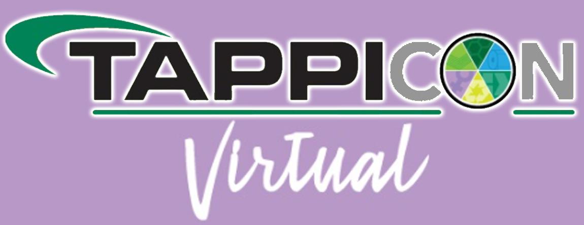 TAPPICon Virtual