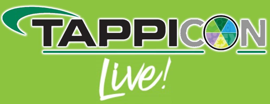 TAPPICon Live