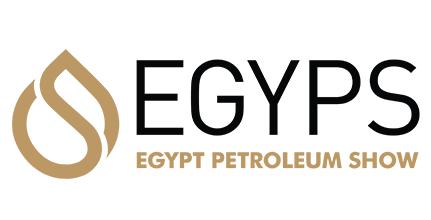 EGYPS