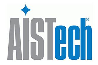 AISTech 2021