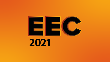 EEC 2021