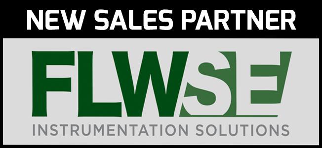 FLWSE Sales Partner